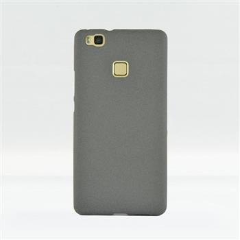 Etui do Huawei P9 Lite / HP9LITE-W61 SZARY