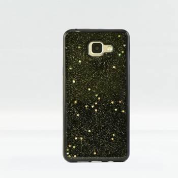 Etui do Samsung Galaxy A5 2016 ( A510 ) / SA5 510-W157 ZŁOTY