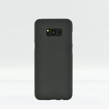 Etui do Samsung Galaxy S8 Plus / S8PLUS-W61 CZARNY