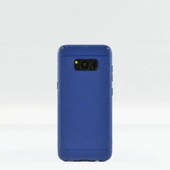 Etui do Samsung Galaxy S8 / S8-W172 NIEBIESKI