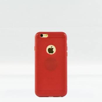 Etui do iPhone 6 / IP6-W172 CZERWONY