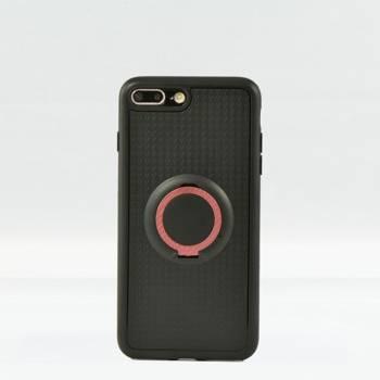 Etui do iPhone 7 Plus / iPhone 8 Plus / IP8PLUS/IP7PLUS-W178 CZERWONY