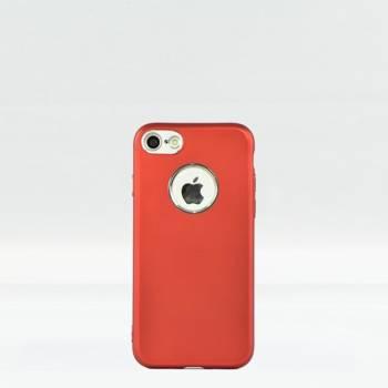 Etui do iPhone 7 / iPhone 8 / iPhone SE 2020 / IP7-W166 CZERWONY