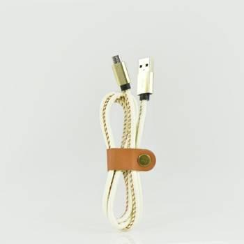 Kabel ze złączem USB - iPhone